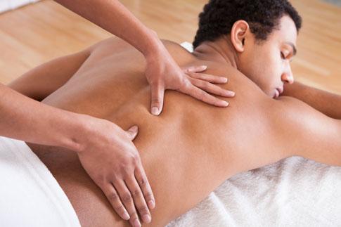 Massage Therapist center: https://www.taberchiropractic.com